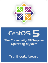 centos5banner.png