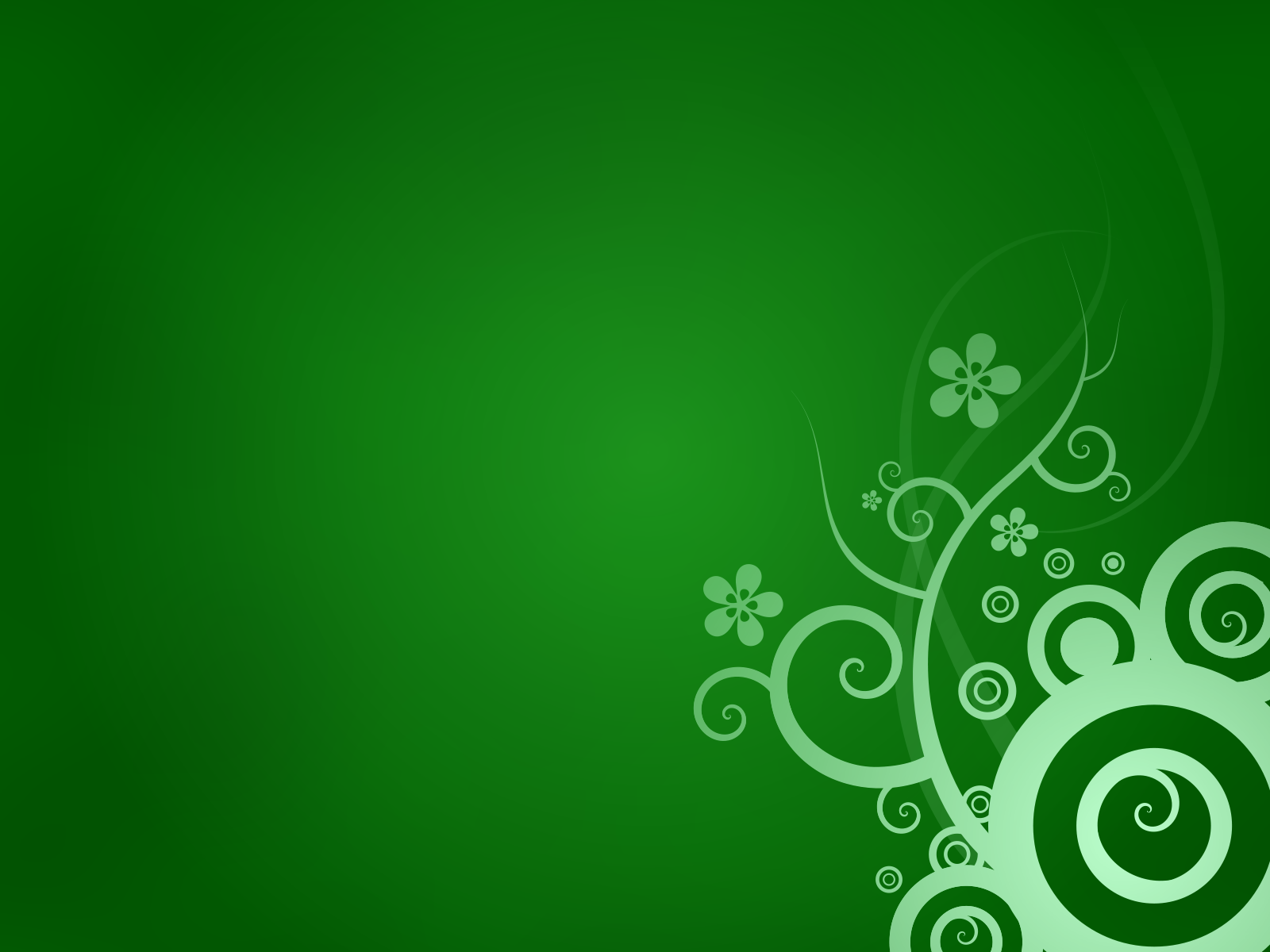 1600x1200-green.png