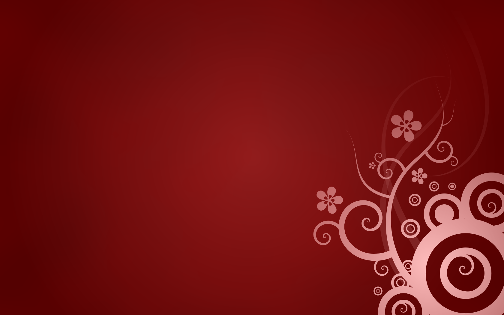 1680x1050-red.png
