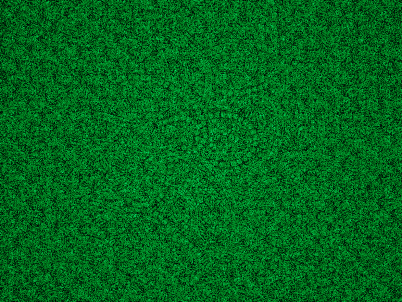 1600x1200-green-dawn.png
