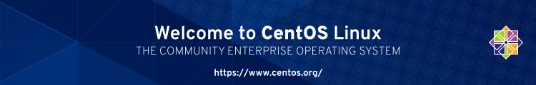 00-centos-welcome.png