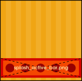 ArtWork/WikiImages/ksplash-active-bar.png