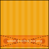 ArtWork/WikiImages/ksplash-inactive-bar.png